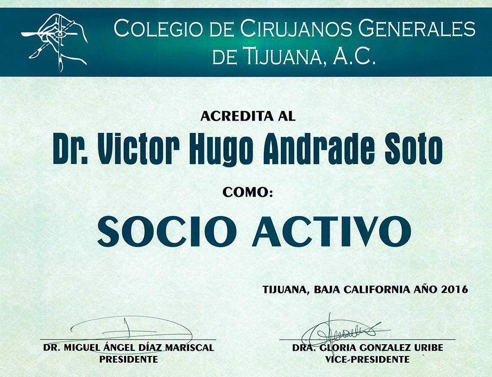 Partner-of-the-College-of-General-Surgeons-of-Tijuana-Baja-California,-2016