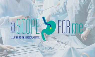 jlprado-img-services-endoscopy