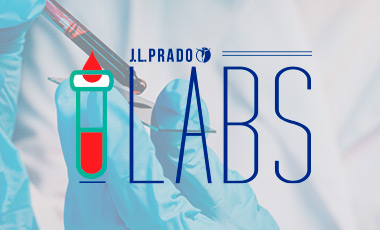 jlprado-img-services-lab